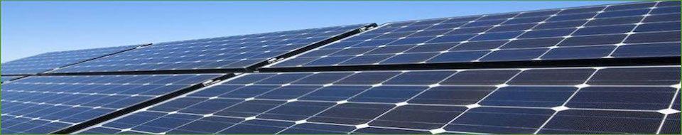 banner-renovables