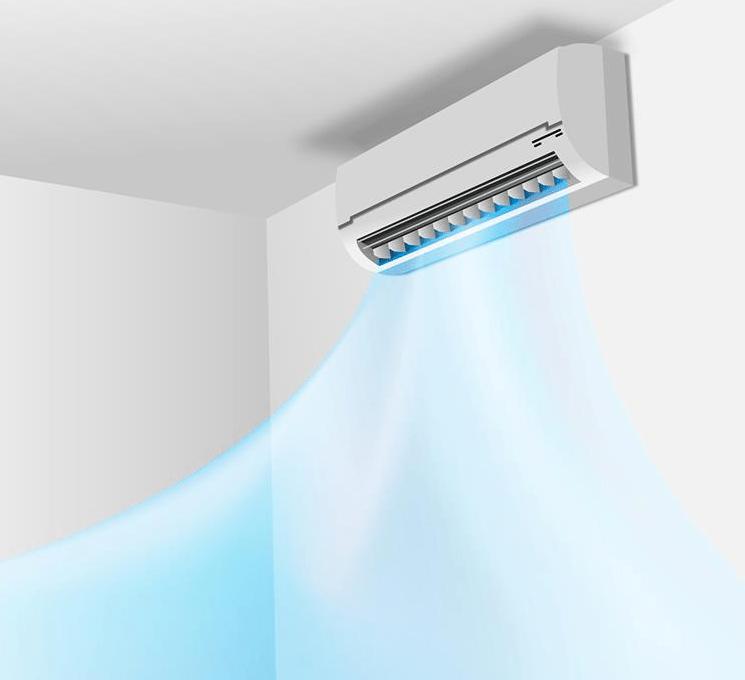 climatizacion-split